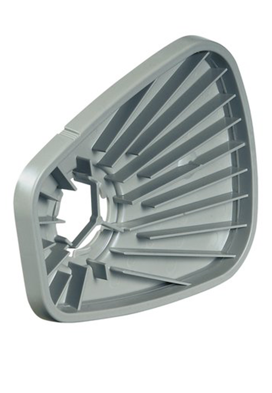 Платформа 3М™ 603 для фильтров серии 5900