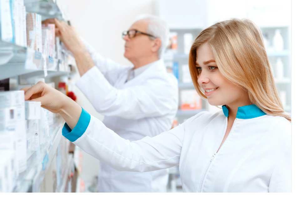 Медичний одяг – це спеціалізований професійний тип одягу 84fa6b520017c
